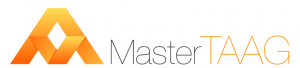 MasterTAAG | Build Your Own Multi Language Menu Online