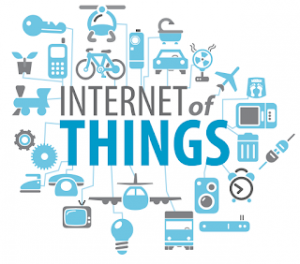 Internet-of-Things-Needs-Mastertaag
