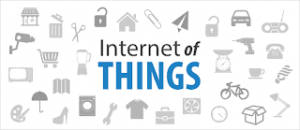 Is Internet of Things (IoT) the new holy grail?