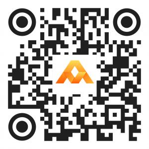 MasterTAAG QR code